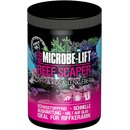 Microbe Lift - Reef Scaper 500g