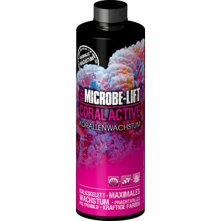 Microbe Lift - Coral Active