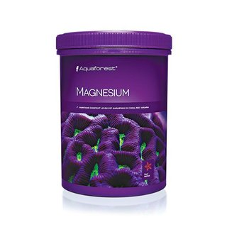 Aquaforest Magnesium 750 gr.