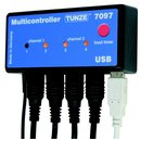 Tunze 7097.000 Multicontroller USB